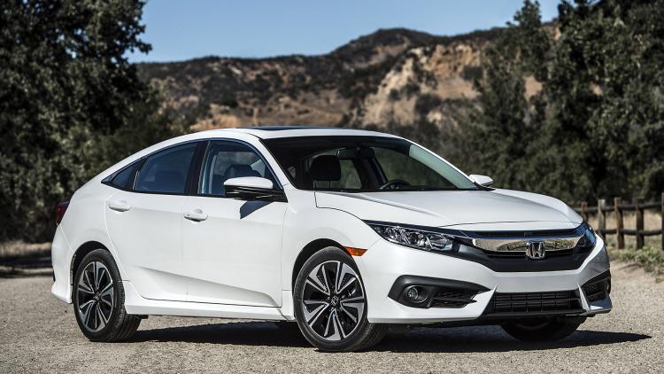 Florida Subprime Cars Loans