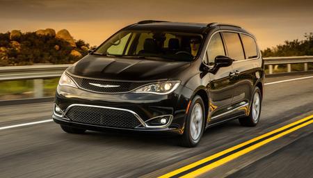 Florida Car Loans