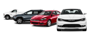 used cars florida