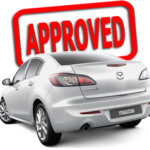 Car Loan Rates With Bad Credit in Jacksonville Florida