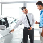 Bad Credit Car Dealers in Jacksonville Florida – Low Credit or No Credit
