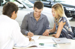 bad credit car dealers Miami Florida