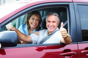 Jacksonville florida auto loans
