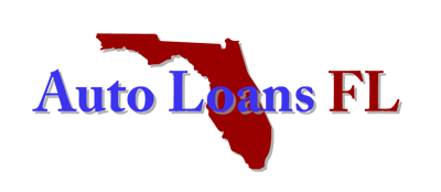 Florida Bad Credit Car Loans for All