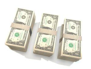 special financing car loans fl