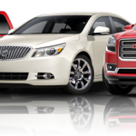 Find The Used Car First in Fort Myers Florida