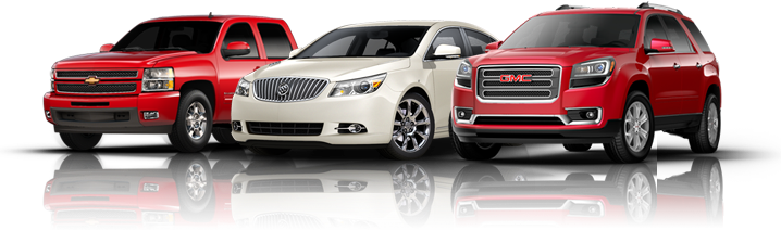 Used cars Fort Myers FL