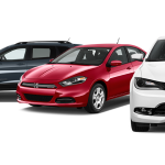 Good Auto Loan Rates For Bad Credit in Jacksonville Florida