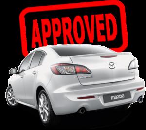 bad credit car loans in Tampa Florida
