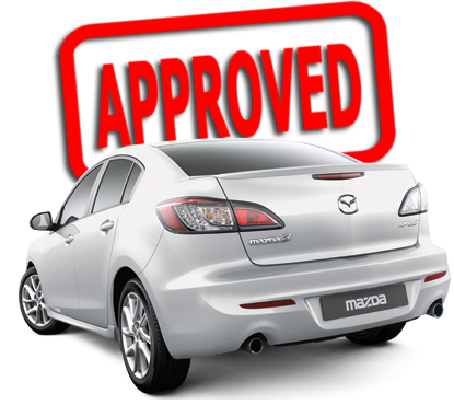 bad credit car loans in Jacksonville Florida