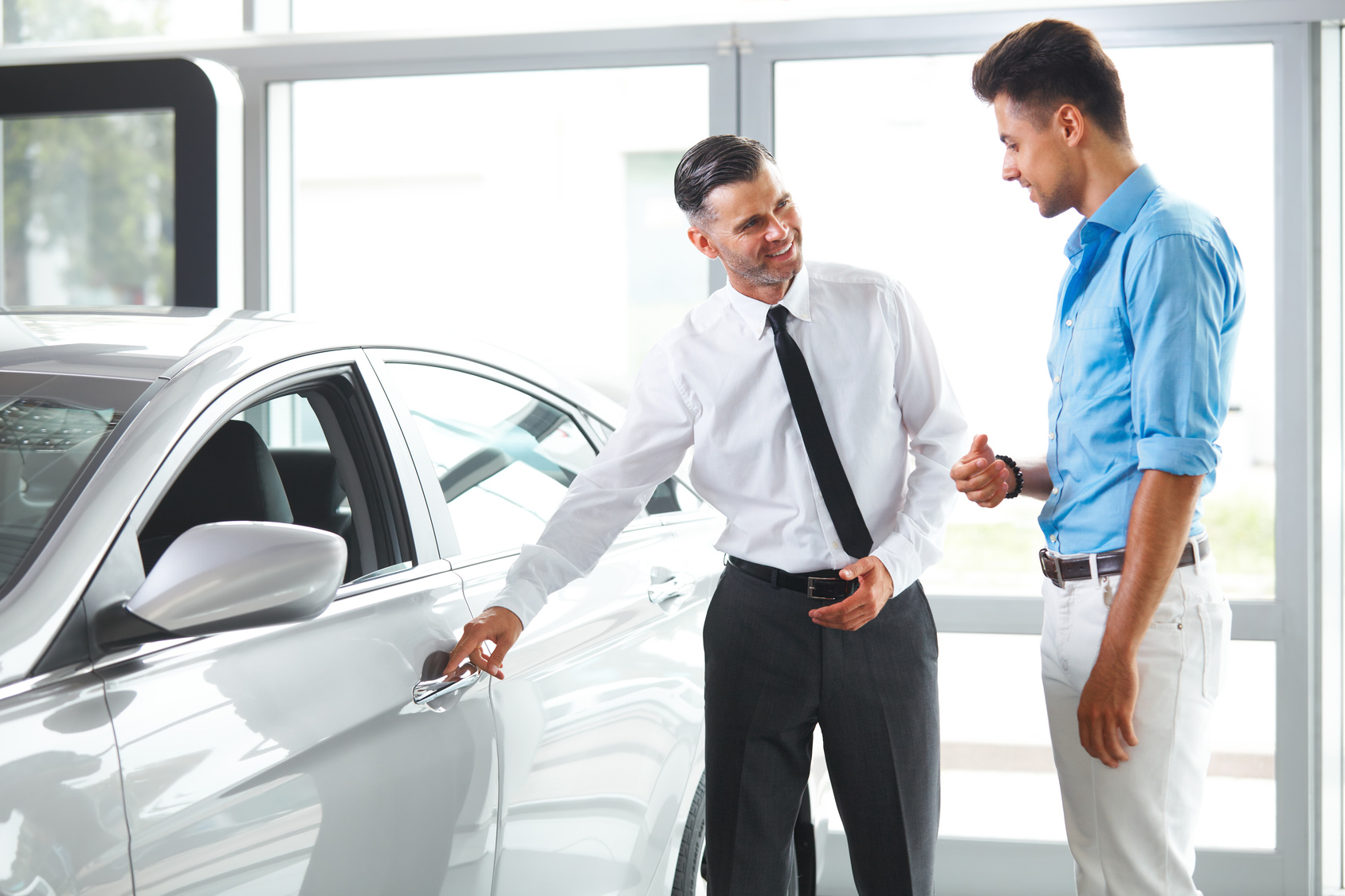 bad credit car dealers Coral Springs Florida