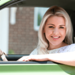 Why Pre-Approved Auto Loans are Good for Tampa Florida Drivers