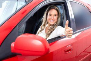 no money down car dealerships in Tampa FL