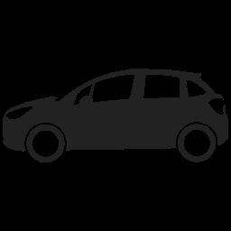 Bayou George Used Car Loans