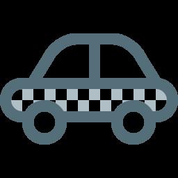Ochopee Florida car loans